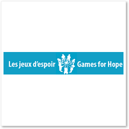 game for hope