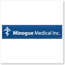Minogue Medical