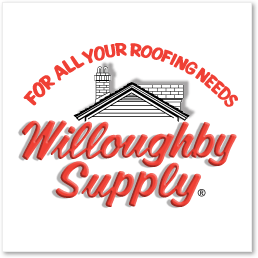 Willoughby Supply